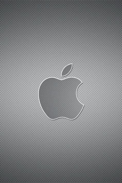 gray iphone wallpaper bing images apple fever apple