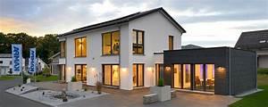 Bad Vilbel Musterhaus öffnungszeiten : musterhaus bad vilbel ~ Markanthonyermac.com Haus und Dekorationen