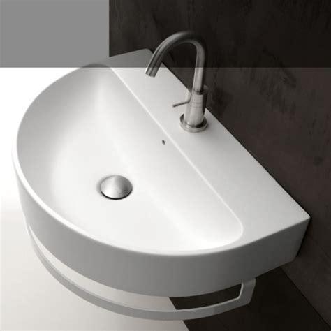 waschbecken mit unterschrank günstig waschtisch halbrund bestseller shop f 252 r m 246 bel und einrichtungen