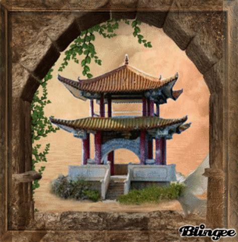casa cinese immagine casa cinese o o 125682988 blingee