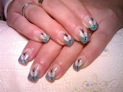 Latest Nail Designs 2015