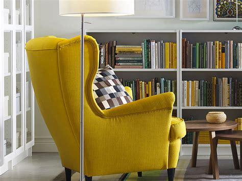 le de lecture ikea fauteuils ikea faites votre choix femme actuelle