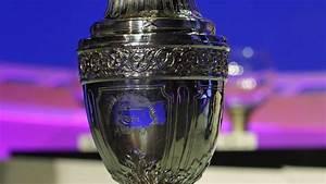 copa america 2019 scores standings tv schedule live