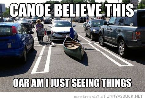 Kayaking Memes - canoe funny meme paddling humor pinterest meme stupid jokes and humor