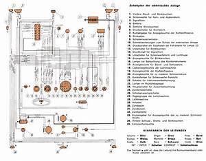 Fiat 500x Wiring Diagram