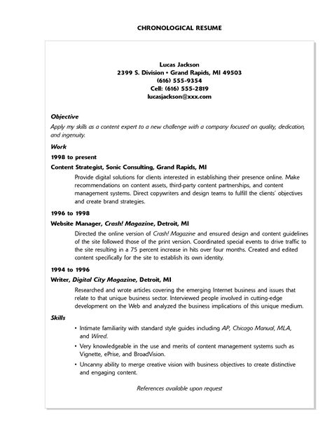 Relevant Skills For Accounting Resume by Top Essay Writing Significant Coursework In Resume