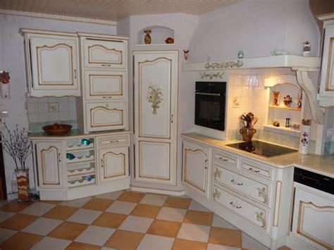 modele de cuisine provencale ophrey com modele cuisine provencale jaune prélèvement