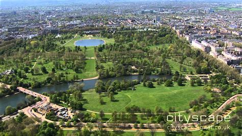 Image result for HYDE PARK LONDON