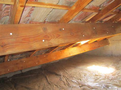 d 233 co traitement charpente bois lyon 37 le mans salle