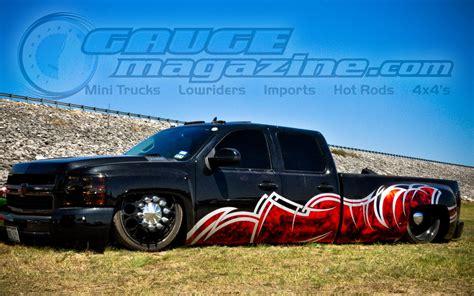 dropped truck wallpaper wallpapersafari