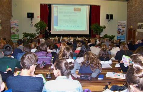 chambre d agriculture loir et cher conférence débat sur les contributions possibles de l