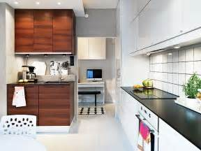 small kitchen interior design ideas small kitchen interior design ideas decobizz