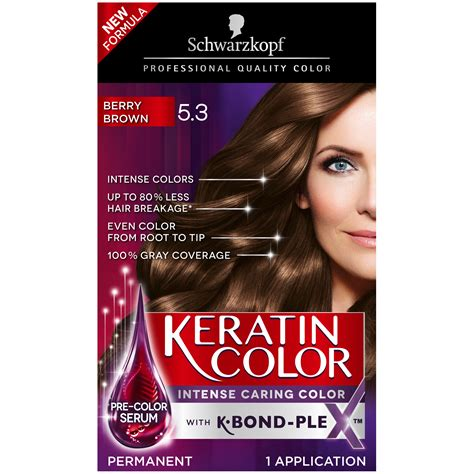 Best Wash Out Hair Color Wash Out Hair Color To Cover Gray