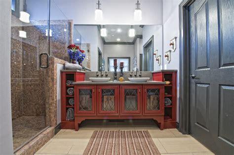 Home Decor Joplin Mo : Fontanini In Interior Design