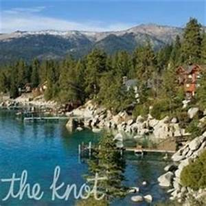 1000 images about mountain honeymoon ideas on With lake tahoe honeymoon packages
