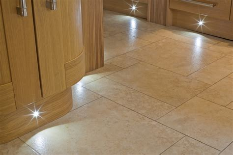 kitchen vinyl flooring uk kitchen vinyl flooring leicester carpets beds curtains 6386