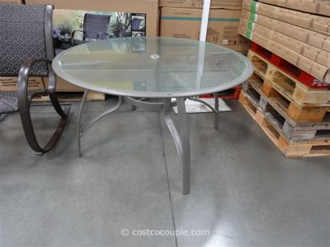 furniture mercial patio furniture costco mercial outdoor