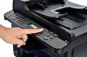 Per Rechnung Bezahlen Wie Geht Das : einkommensteuererkl rung per fax schicken geht das smartsteuer blog smartsteuer blog ~ Themetempest.com Abrechnung
