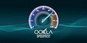 Geschwindigkeit Internet Berechnen : mobile internet geschwindigkeit testen apps f r android ~ Themetempest.com Abrechnung