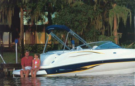 Captain Mannis Boat Rental by Boat Rentals Captain Mannis Executive Boat Rentals