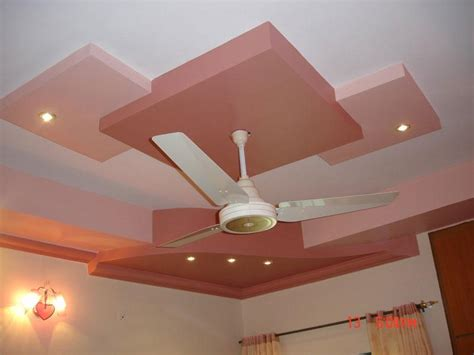 decorations for a kitchen normal ceiling pop design pop ceiling design ideas