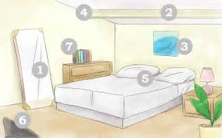 paint colors for bedroom feng shui feng shui your bedroom feng shui bedroom feng shui and 20747 | 8b64edb3610a7f8942cbaa5677360657