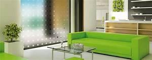 Film Adhesif Fenetre Gifi : film pour vitrage ~ Dailycaller-alerts.com Idées de Décoration