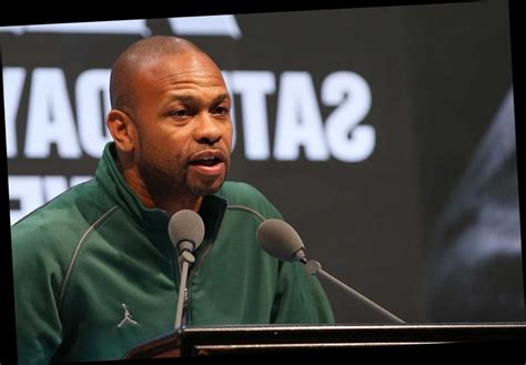 This content is not available due to your privacy. Mike Tyson vs Roy Jones Jr undercard: Who is fighting on HUGE bill in Los Angeles tonight ...