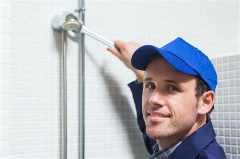estimates lexington bathroom remodeling service