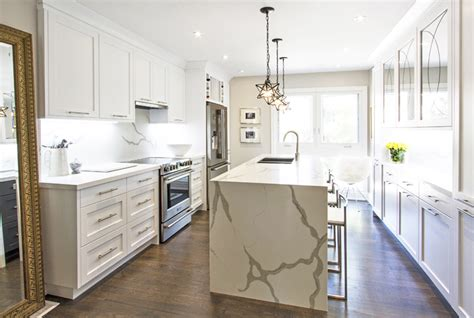 25 Modern White Kitchens Packed With Personality. Property Brothers Kitchens. Mobile Kitchen. The Honest Kitchen Reviews. Ninja 1500 Mega Kitchen System. Stainless Steel Kitchen Sink Reviews. Kitchen Cabinet Finishes. Flies In Kitchen. Biggest Loser Kitchen Scale