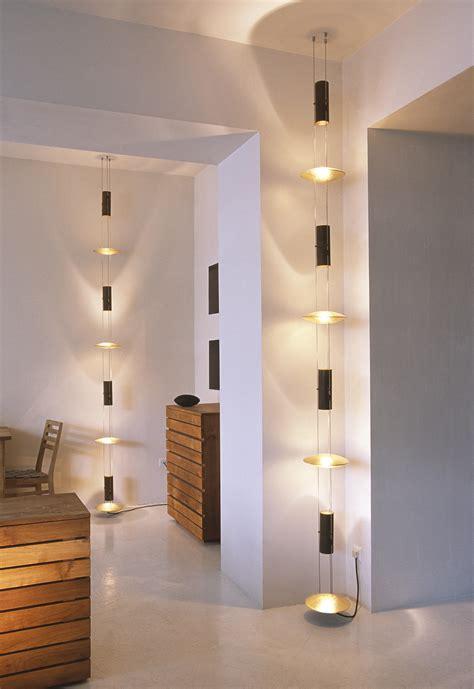 Bel Air  Lichtobjekt  Allgemeinbeleuchtung Von Oligo