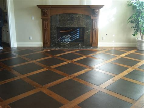 cool cheap floor ls combining two natural elements never crossed my mind but