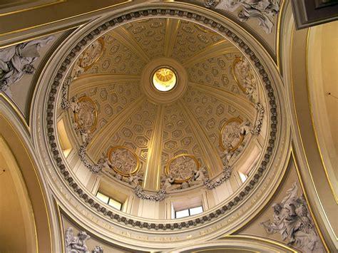 cupola bernini file castelgandolfo bernini dome jpg