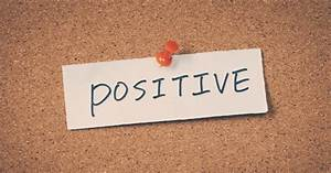 Positive Words to Increase Customer Satisfaction  Positive