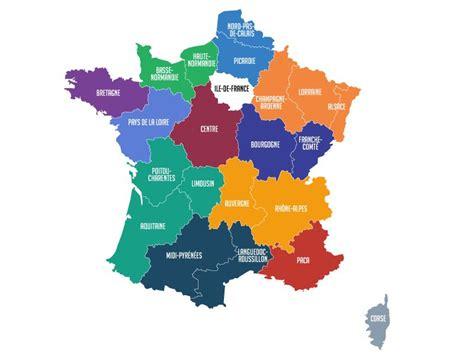 reforme territoriale carte adopt 233 e architecture projet d hier d aujourd hui et de demain