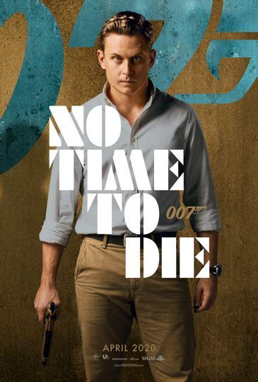 JAMES BOND 007 MAGAZINE | BOND 25 NEWS
