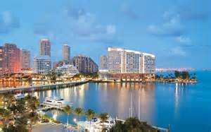 usa florida city miami wallpaper 2560x1600 171732