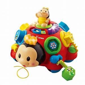 Jouet Bébé Pas Cher : jouet pour bebe de garcon de 6 mois achat vente jeux ~ Melissatoandfro.com Idées de Décoration