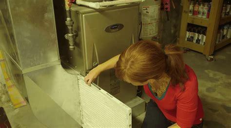 change furnace filter furnace filters