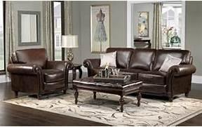 Living Room Color Ideas For Dark Brown Furniture by Color Schemes For Living Rooms With Brown Leather Furniture And Dark Hardwood