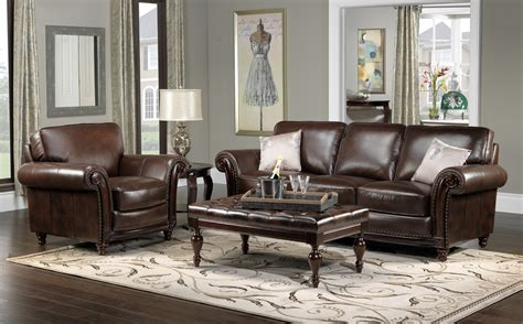 what colour goes with tan sofa best colour cushions for brown leather sofa savae org