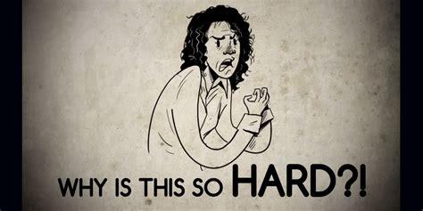 hard      ictd