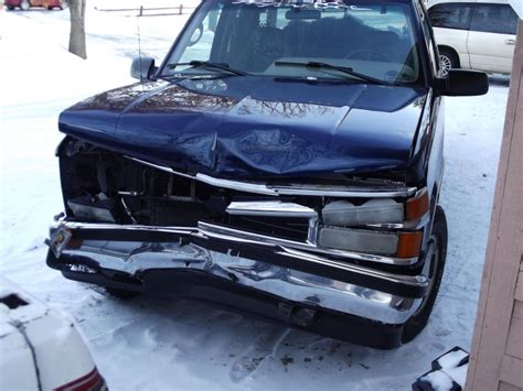 airbag deployment 2002 chevrolet astro free book repair manuals 1996 chevrolet c k 1500 air bag did not deploy 1 complaints