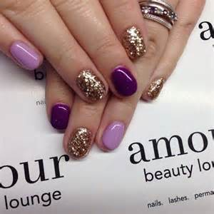 Latest spring nail art designs styles outfits