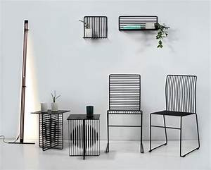 Minimalist And Functional Parallel Universe Collection ...