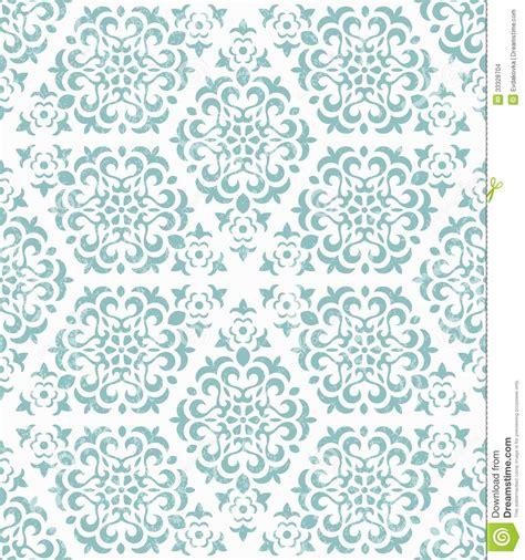 papier peint vintage geometrique images