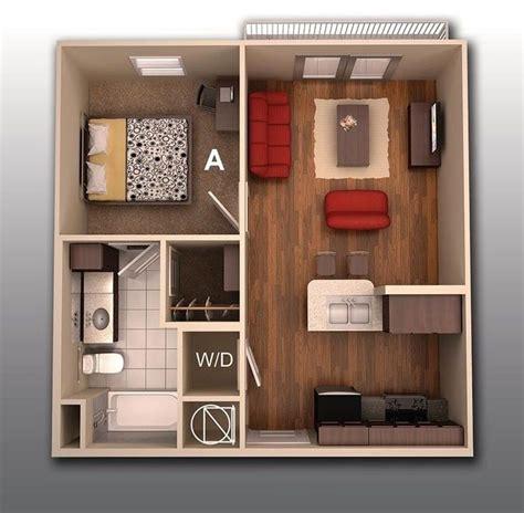 really small bathroom ideas best 25 1 bedroom apartments ideas on 3