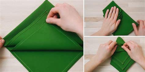 pliage serviette sapin de noel quelques liens utiles