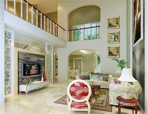 duplex home interior photos beautiful interior design of duplex house
