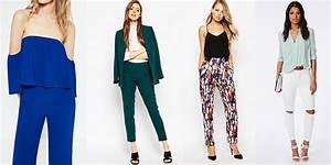 mode 2017 femme jeans With les dernières tendances mode femme